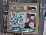occupyfierami10