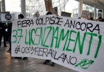 occupyfierami8